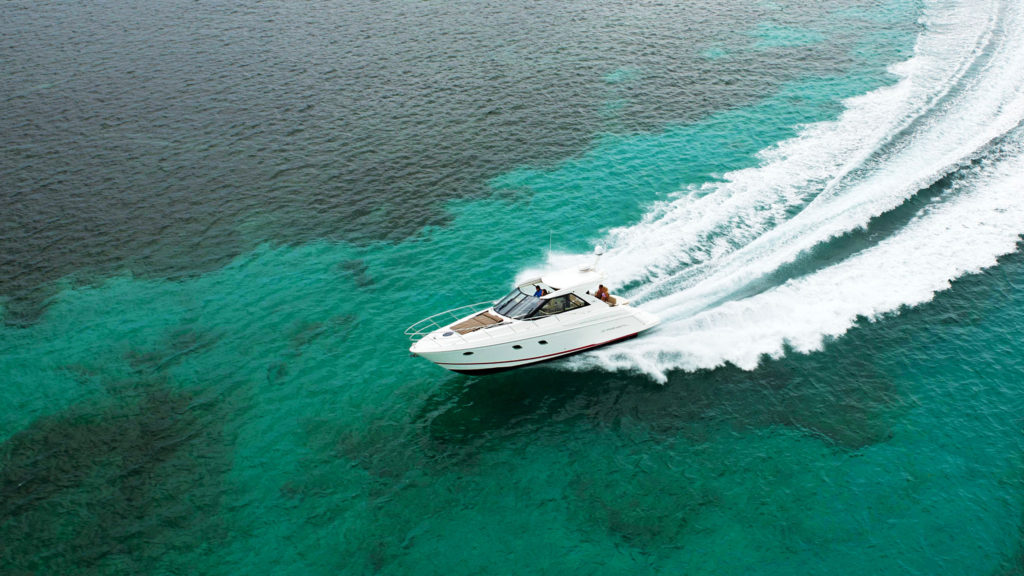 boating accident attorney in little rock