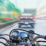 Motorcycle Accident Injury Law Firm